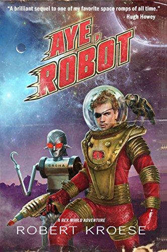 AyeRobot.jpg