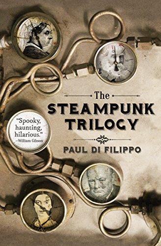 SteampunkTrilogy.jpg