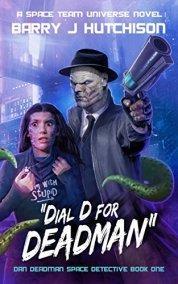 DialDForDeadman