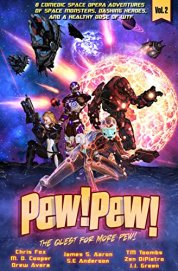 PewPew2