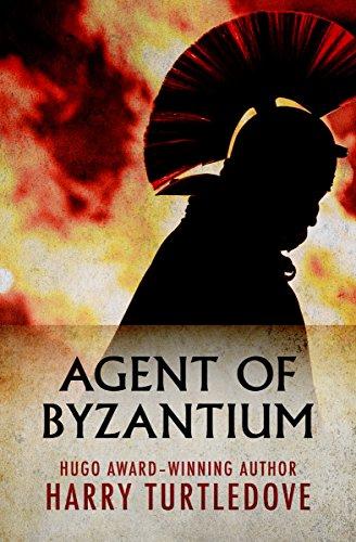 AgentOfByzantium.jpg