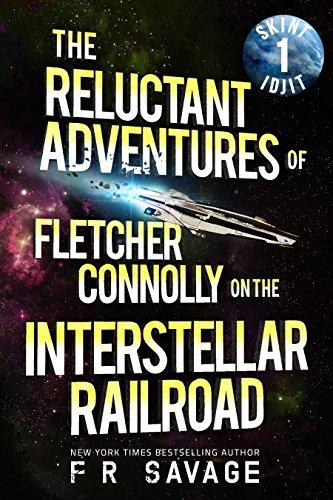 InterstellarRailroad.jpg