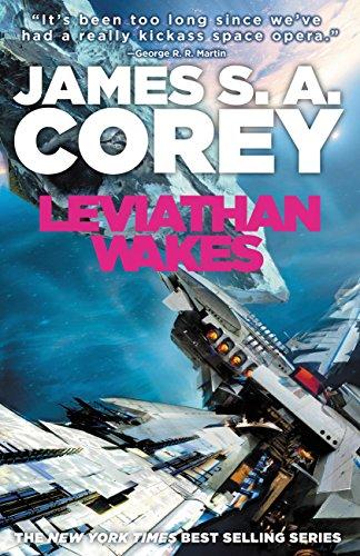 LeviathanWakes.jpg