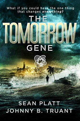TomorrowGene.jpg