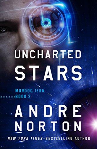 UnchartedStars.jpg