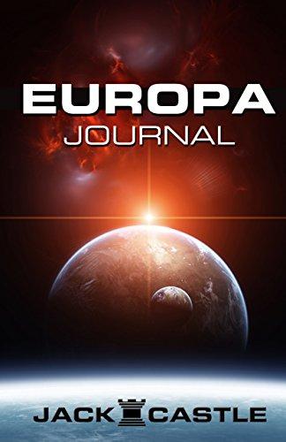 EuropaJournal.jpg