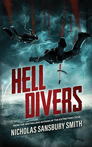 HellDivers.jpg