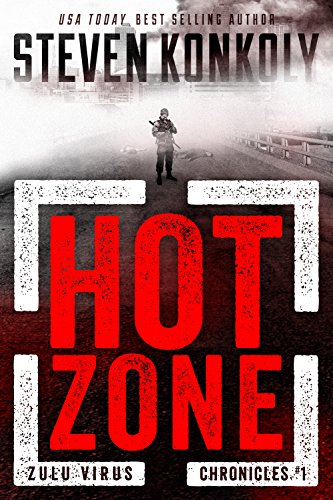 HotZone.jpg