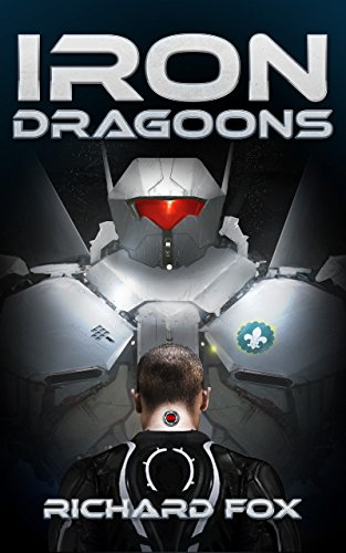 IronDragoons.jpg