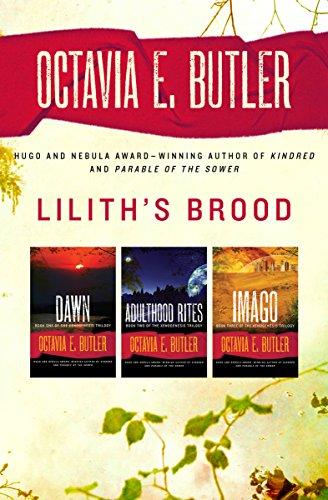 LilithsBrood.jpg