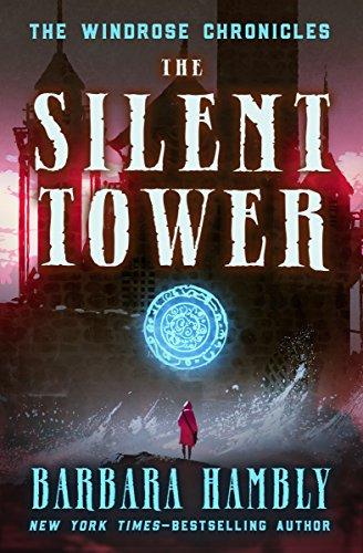 SilentTower.jpg