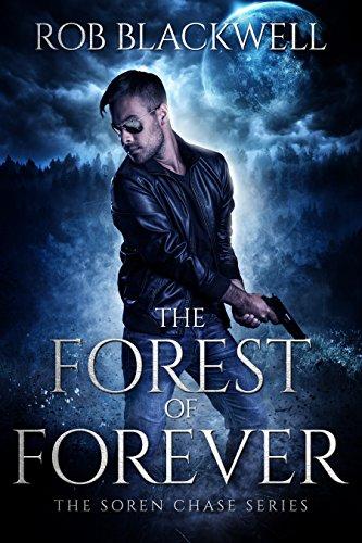 ForestOfForever.jpg