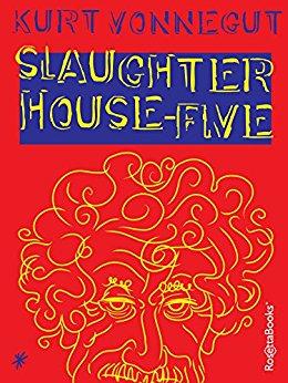 SlaughterhouseFive.jpg