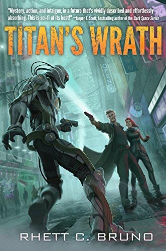 TitansWrath.jpg