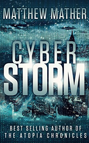CyberStorm.jpg