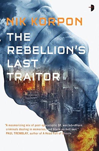 RebellionsLastTraitor.jpg