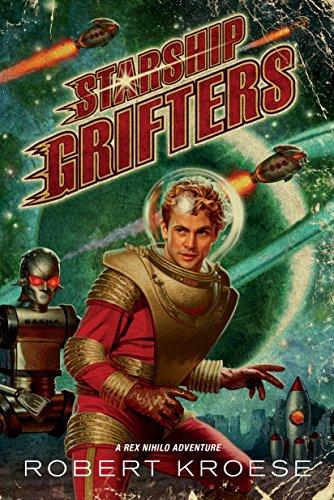 StarshipGrifters.jpg